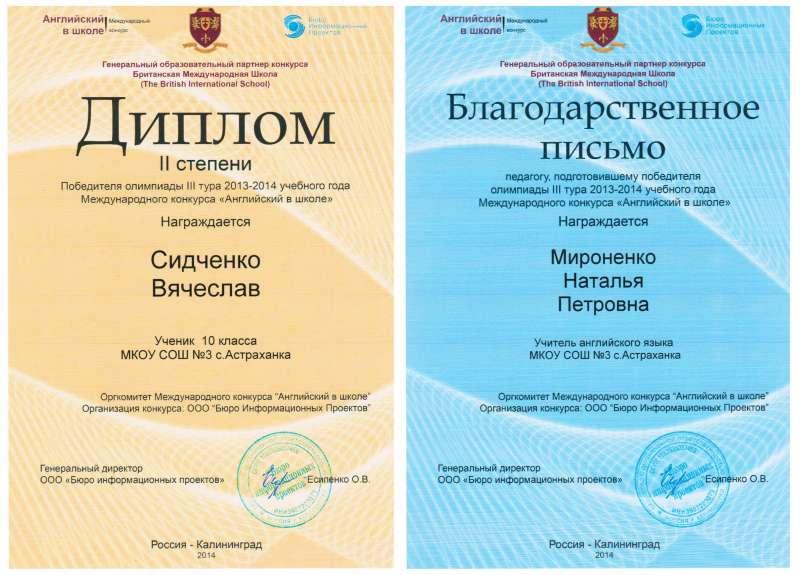 Как сделать украинские венки своими руками